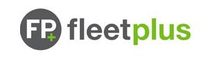 fleet-lus