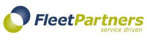 fleet-partners