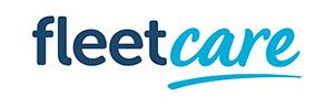 fleetcare-logo