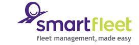 smart-fleet